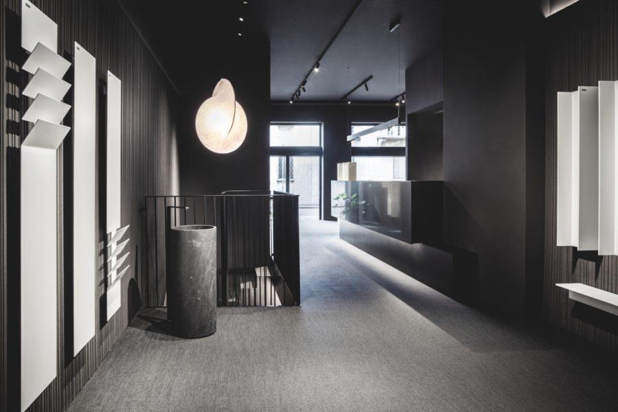 Antrax IT_Showroom Milano 03 (FILEminimizer)