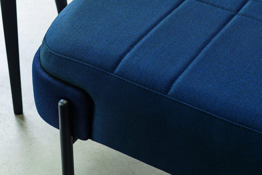 Bross_WAM bench_Classic Blue