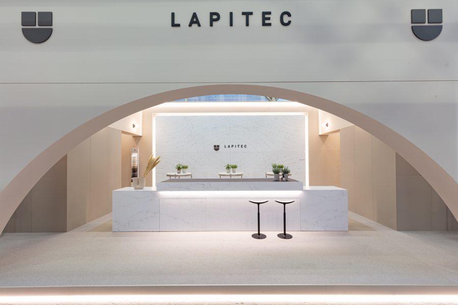 Lapitec_Stand Didonè Comacchio Architects_01