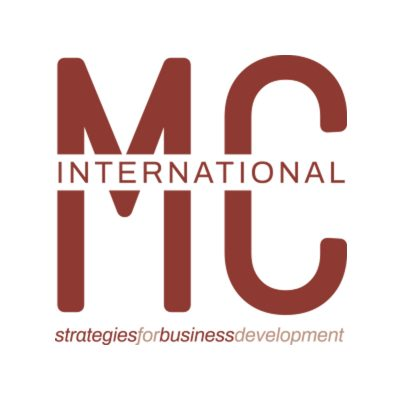 MC International