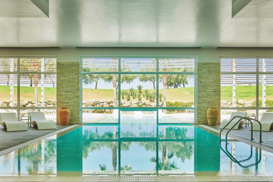 Studio Apostoli_Capovaticano Resort 01_ph Eric Cuvillier