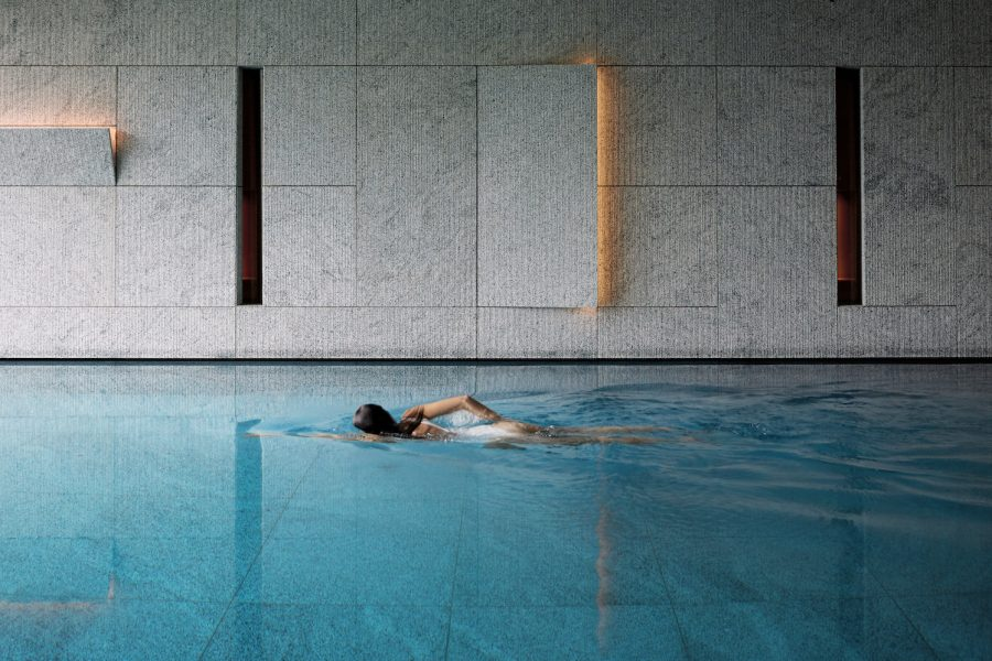 Studio Apostoli_Lefay Resort 12_ph Sharon Radisch
