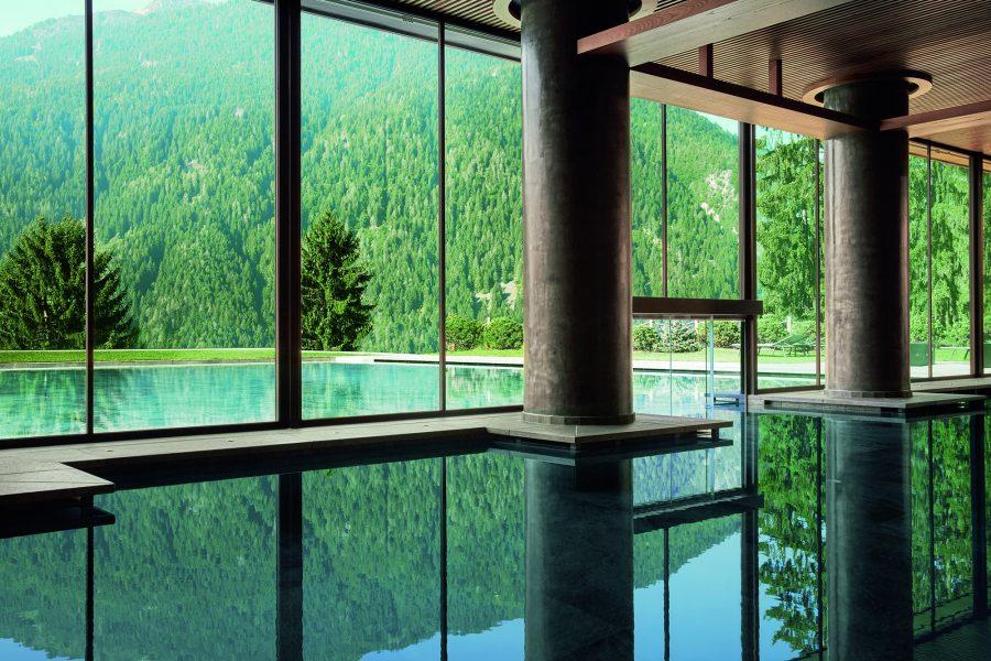 Studio Apostoli_Lefay Resort & SPA Dolomiti 05_ph Sharon Radisch