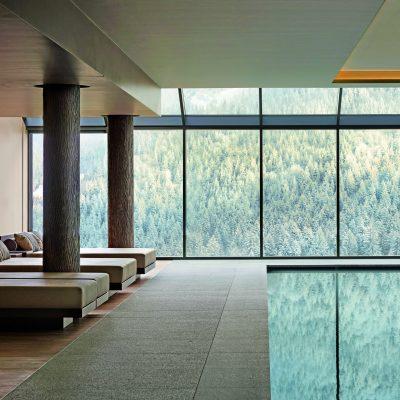 Studio Apostoli_Lefay Resort & SPA Dolomiti 06_ph Sharon Radisch