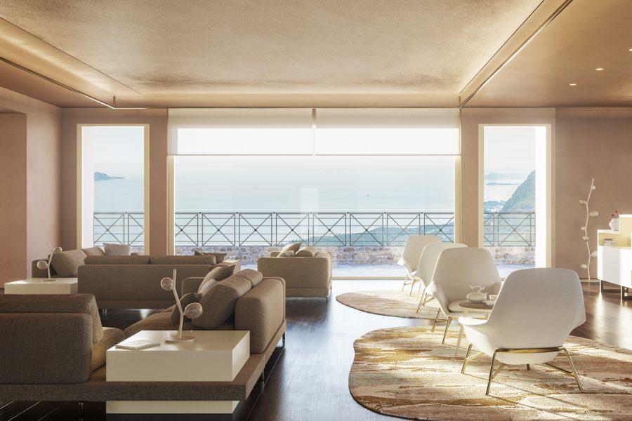 Studio Apostoli_Lefay Resort&SPA Lago di Garda 01
