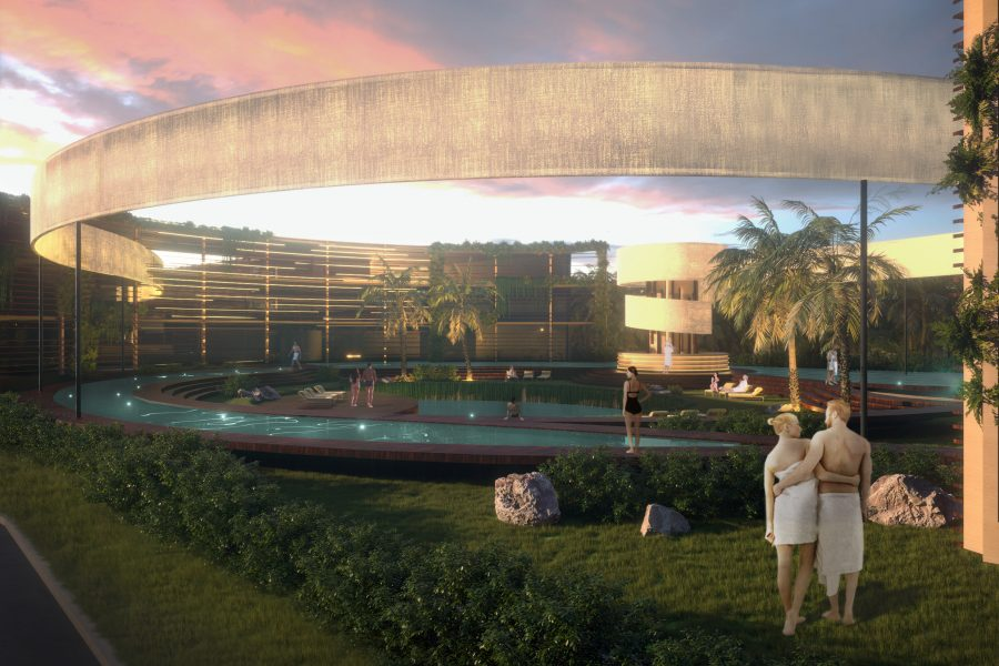 Virtu Wellness Resorts & Residences_Messico_03