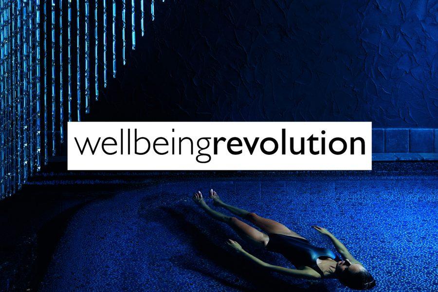 Well-being Revolution_chiusura_03_LR